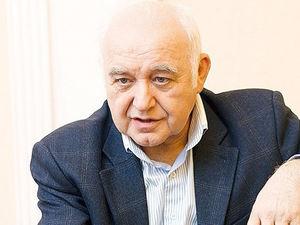 Александр Колотурский: «К сожалению, к нам в лапы попадается маленький процент людей»