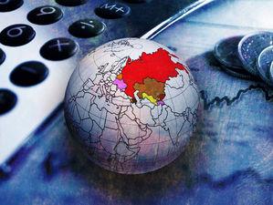 Всемирный банк: экономика России адаптировалась к дешевой нефти и начинает расти