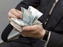 Какие вузы окончили самые дорогие специалисты Екатеринбурга / РЕЙТИНГ