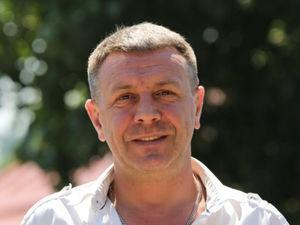 В Ростове почтили память юриста Олега Гаврюшенко