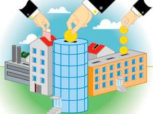 «Рынок вытягивает «элитка». Екатеринбург признан городом с самыми доходными квартирами