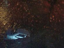 Ливень в Ростове привел к разрушениям и человеческим жертвам (фото)