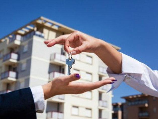 Покупка квартиры от подрядчика в ипотеку