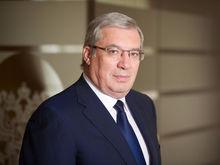 Виктор Толоконский: поддержка бизнеса должна стать другой (ЭКСКЛЮЗИВ «ДК»)