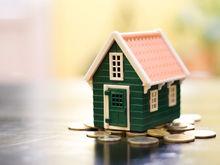 3 способа оформить дешевую ипотеку для тех, кто не входит в категорию льготников