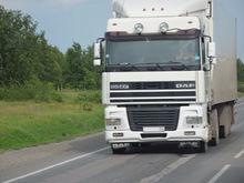 О взаимосвязи взяток и весового контроля рассказали новосибирские автоперевозчики