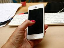 Дело почти заведено. В чем подозревает ФАС компанию Apple?