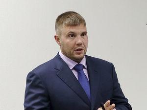 Станислав Воробьев: Культивирование субординации в бизнесе процветает. Рыба гниет с головы