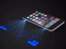 Apple запатентовал технологию для создания iPhone с двумя сим-картами