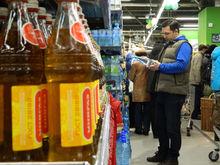 Разговоры в пользу бедных. Нижегородские поставщики оценили поправки в закон о торговле