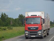 Новосибирские автоперевозчики потеряли возможность обновлять автопарк