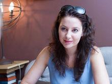 «Не надо жалеть спортсменов»: Ирина Зильбер — о своей школе гимнастики и большом спорте
