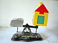 АИЖК внесет в Госдуму законопроект об оформлении ипотеки в электронном виде