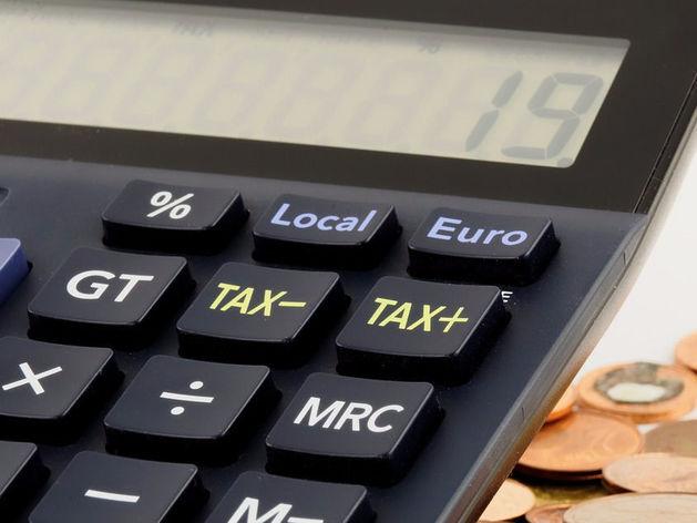 конце Калькулятор систем налогообложения онлайн менее