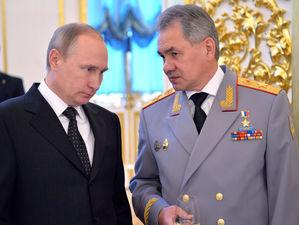 Министерства и Банк России проверят на готовность работать в режиме военного времени