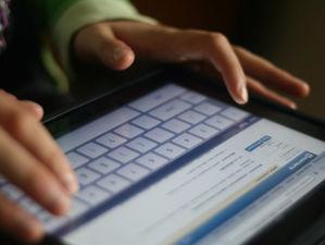 «ВКонтакте» запускает систему денежных переводов между пользователями