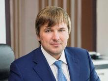 Совет директоров «СИБЭКО» назначил нового гендиректора