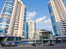 «Честно, но ужасно безграмотно!»: в Екатеринбурге обсуждают маркетинг элитного отеля