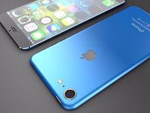Презентация iPhone 7: чем порадовал и разочаровал новый гаджет Apple