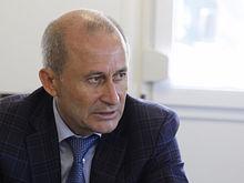 «Снижение интенсивности движения показывают даже «Яндекс.Пробки» — Александр Герасименко