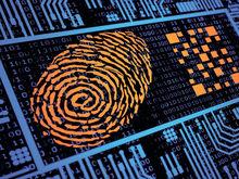 Банки смогут законно использовать биометрические технологии уже в 2017 году