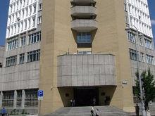 Скандал: в Екатеринбурге на взятке попался один из глав антикоррупционного отдела ГУ МВД