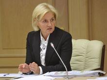 «Прямой отголосок СССР». Чем россиянам грозит законопроект о «налоге на тунеядство»