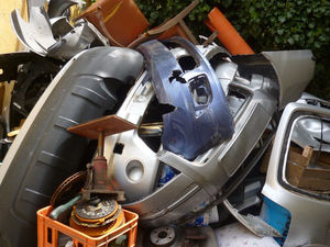 Новая строка расходов: как изменится плата за вывоз отходов и кому грозит мусорный коллапс