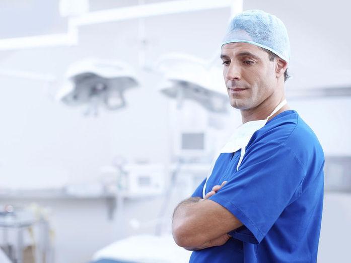 Рейтинг: самые совершенные системы здравоохранения мира