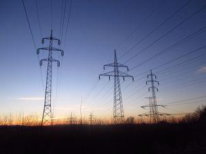 «МРСК Центра и Приволжья» в тысячу раз завысила стоимость подключения к энергосетям - УФАС