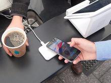 В России запускается Apple Pay. Чем интересным отличаются бесконтактные платежи