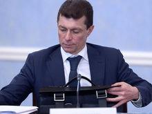 «Ликвидность под выборы». Когда восстановятся реальные доходы россиян — мнение Минтруда