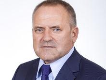 """СМИ назвали причину задержания """"строителя года"""" из Батайска Анатолия Клименко"""