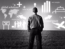 Как открыть компанию и банковский счет за границей без лишней волокиты