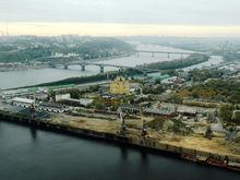 Два участка в Нижнем Новгороде отдадут в аренду под жилищное строительство