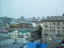 Индекс промышленного производства в Ростове за 9 месяцев вырос на 27%