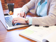 Изменения налогового законодательства в 2017: что надо знать бизнесу