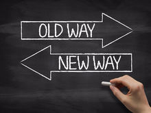 Как преобразовать ООО: порядок и условия