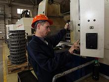 Производство тормозов для поездов «Ласточка» на «Транспневматике»: фоторепортаж