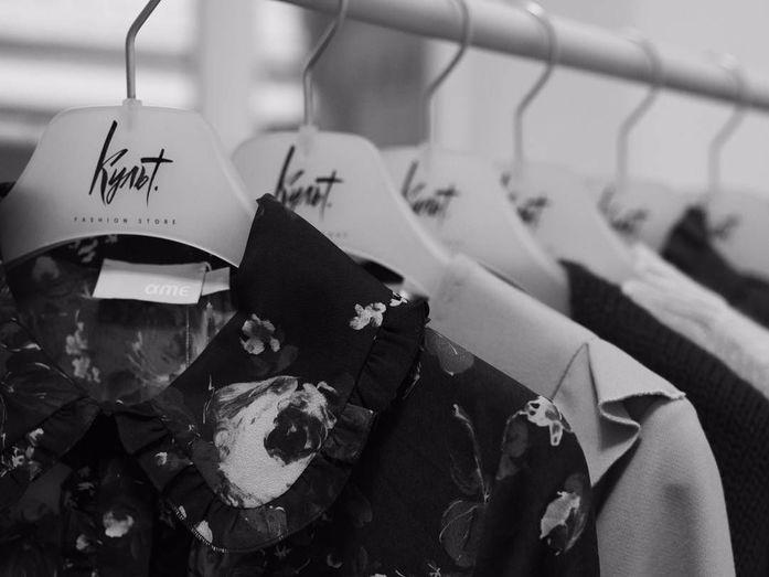 магазин одежды красноярск инстаграм