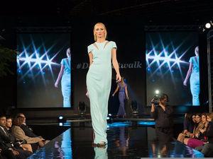 Новосибирские швейные фабрики заказали российским дизайнерам разработку своих коллекций
