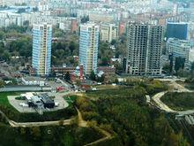 Пять домов-долгостроев сдадут в Нижнем Новгороде в 2016 году