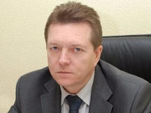 В мэрию Ростова вернулись Лиманов и Клейменов