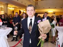 Объявлен победитель в главной номинации премии «Человек года»