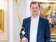 Андрей Симановский: «Поиск смысла жизни способен убить любой бизнес»