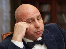 «Меня банкротный процесс не напрягает, а отвлекает». Сергей Лапшин задолжал еще 7 млн руб.