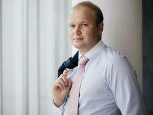 «Верните в офисы стресс. Хватит создавать сотрудникам лишний комфорт» — Артем Черанёв