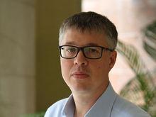 Поиск идеального государства способен убить радость вашей жизни — Илья Борзенков