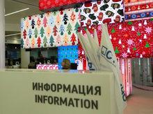 В аэропорту Стригино рассказали, куда можно улететь из Нижнего Новгорода в зимние каникулы
