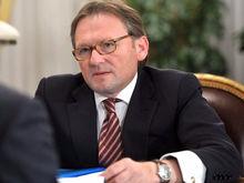 Борис Титов рассказал, что мешает сибирскому бизнесу развиваться